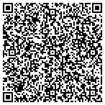 QR-код с контактной информацией организации Тонировка качественно, ЧП