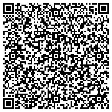 QR-код с контактной информацией организации Дельта-Т Запорожье, ЧП