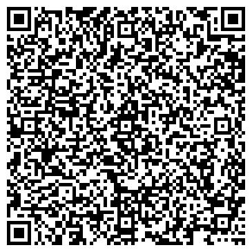 QR-код с контактной информацией организации ПолимерКомплект Фирма, ЧП