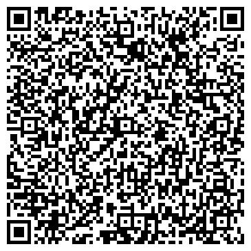 QR-код с контактной информацией организации Шумский, ЧП
