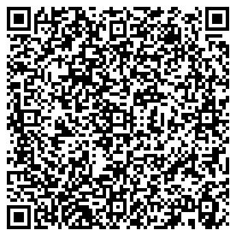 QR-код с контактной информацией организации СВЕТОЧ-А, ПКП, ООО