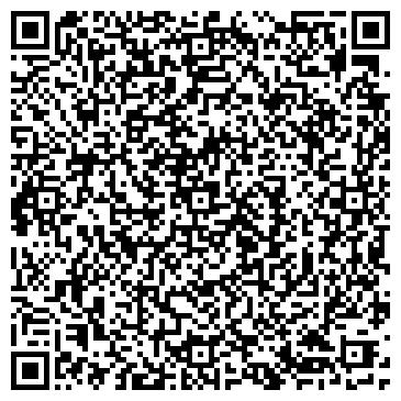 QR-код с контактной информацией организации Анви групп, ООО (ANVI Group)