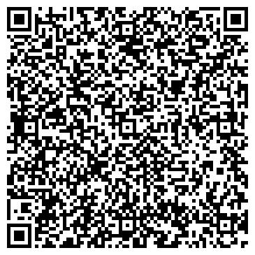 """QR-код с контактной информацией организации ООО """"ТПК УКРТОРГИМПОРТ"""""""