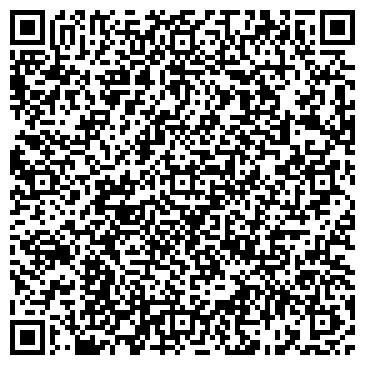 QR-код с контактной информацией организации Мир автоковриков, ООО