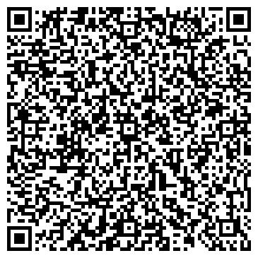 QR-код с контактной информацией организации Техногаз 89, НПООО