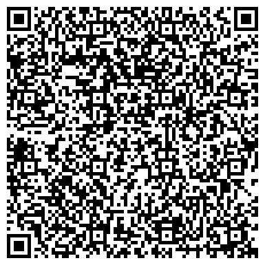 QR-код с контактной информацией организации Сигналпром, ПО