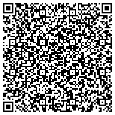 QR-код с контактной информацией организации Универсальные Системы, ЧП