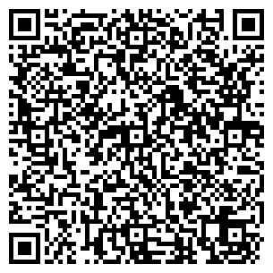 QR-код с контактной информацией организации Промполипласт, ООО