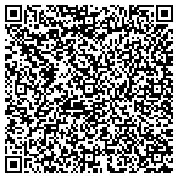 QR-код с контактной информацией организации Волыньсантехкомплект, ООО