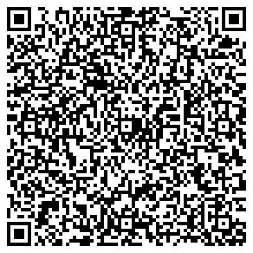 QR-код с контактной информацией организации ТАС-КОММЕРЦБАНК, АКБ, ВИННИЦКИЙ ФИЛИАЛ