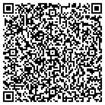QR-код с контактной информацией организации Гама- Юг, ЧП