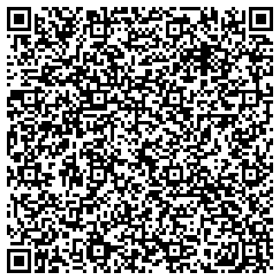 QR-код с контактной информацией организации Азия маркет импорт-экспорт, ООО (Asia-Market Import & Export Co LTD)