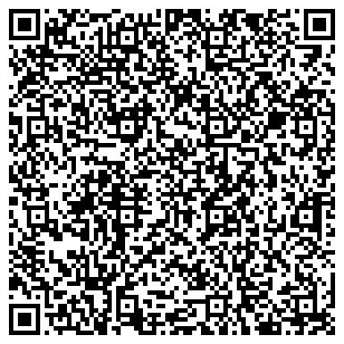 QR-код с контактной информацией организации Стройсервис Николаев, ООО