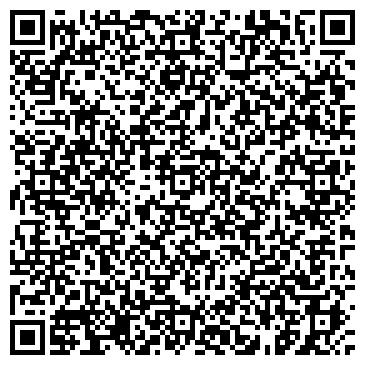 QR-код с контактной информацией организации БНВ - Стройсервис, ЧП