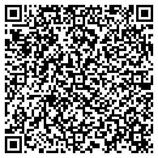 QR-код с контактной информацией организации ТОП, ООО