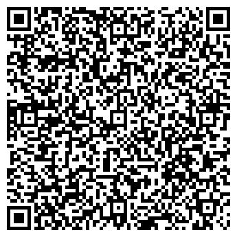QR-код с контактной информацией организации Профитех ЛТД, ООО