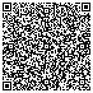 QR-код с контактной информацией организации Снаб Резерв, ООО