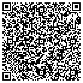 QR-код с контактной информацией организации Сток 2Лтд, ООО