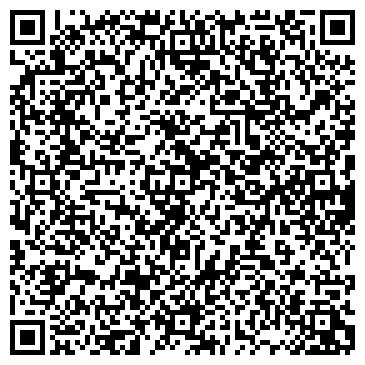 QR-код с контактной информацией организации Зигер, ЧП