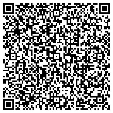 QR-код с контактной информацией организации Сумской завод РТИ, ООО
