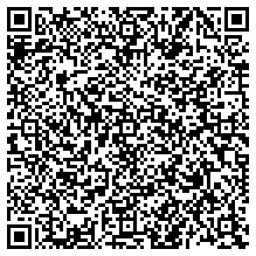 QR-код с контактной информацией организации ЭнергоИнКом , ООО