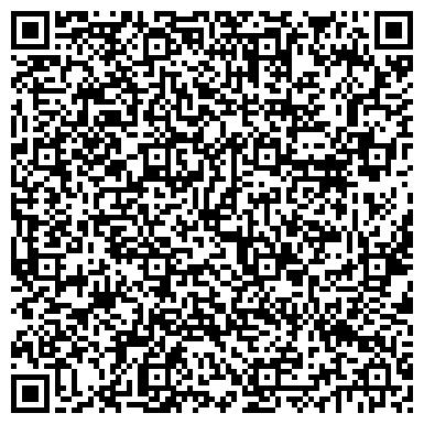 QR-код с контактной информацией организации Ана-темс, ООО