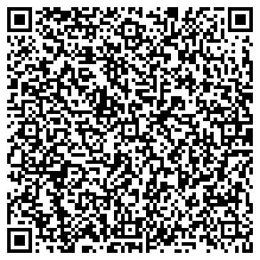 QR-код с контактной информацией организации Снабсервис ИА, ООО