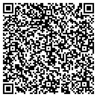 QR-код с контактной информацией организации Топазпром, ЧП