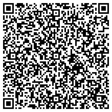 QR-код с контактной информацией организации УКРПРОМБАНК, ВИННИЦКИЙ ФИЛИАЛ, ООО
