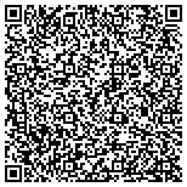 QR-код с контактной информацией организации Сателит Компани ЛТД, ООО