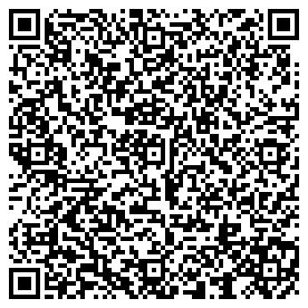 QR-код с контактной информацией организации Приватбудсервис, ООО