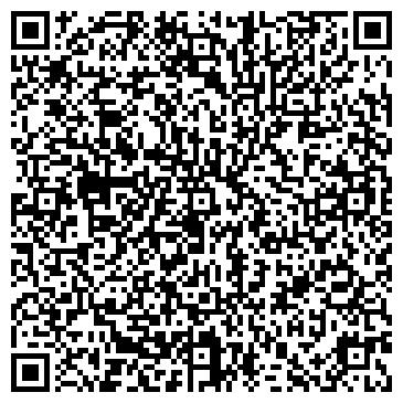QR-код с контактной информацией организации Арматекос, ООО