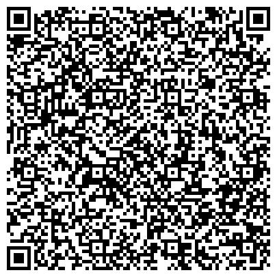 QR-код с контактной информацией организации Экопласт Штанцл Украина, ООО с ИИ