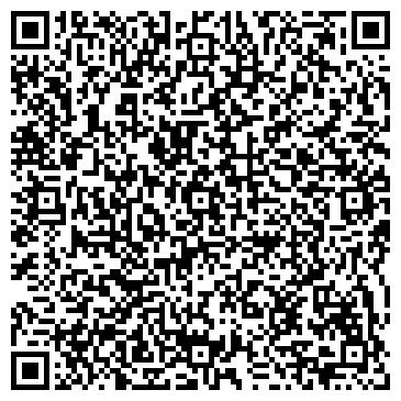 QR-код с контактной информацией организации Ликар автостекла, ООО (Автокосметолог)