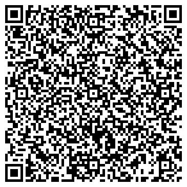 QR-код с контактной информацией организации Никотерм Украина, ООО