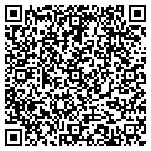 QR-код с контактной информацией организации Зубрий, ЧП