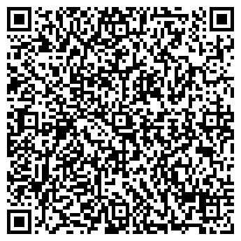 QR-код с контактной информацией организации Гольфельд, ЧП