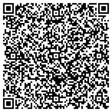 QR-код с контактной информацией организации Михайлюк В.С., ЧП