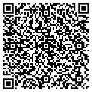 QR-код с контактной информацией организации ПромАгроРось, ЧП