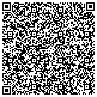 QR-код с контактной информацией организации Агропромышленный центр АгроСВИТ (АгроМИР), ООО