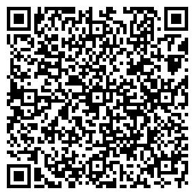 QR-код с контактной информацией организации TDS, ООО