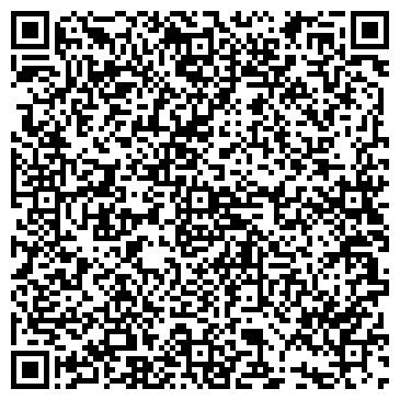 QR-код с контактной информацией организации ЭНЕРГОБАНК, АКБ, ВИННИЦКИЙ ФИЛИАЛ