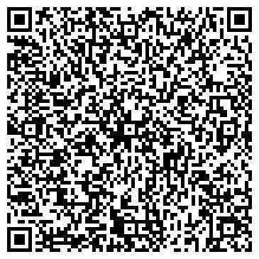 QR-код с контактной информацией организации Пинчук, СПД