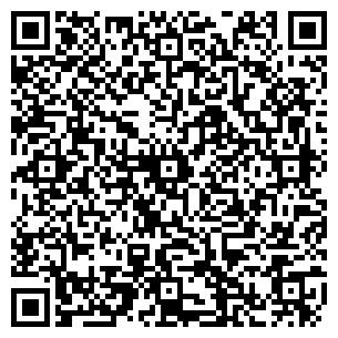 QR-код с контактной информацией организации УкрИннМаш ТД, ООО