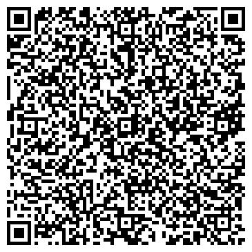 QR-код с контактной информацией организации Промасбест, ЧП