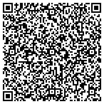 QR-код с контактной информацией организации Петрахим, ООО