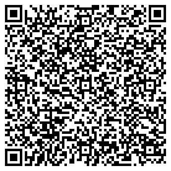 QR-код с контактной информацией организации Элис-Н, ЧП