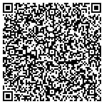 QR-код с контактной информацией организации Интер-Пласт Сервис, ООО