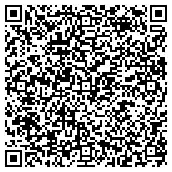 QR-код с контактной информацией организации Колос, ООО