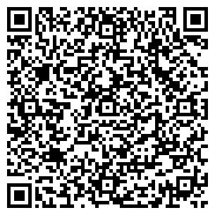 QR-код с контактной информацией организации Оптовик, ЧП